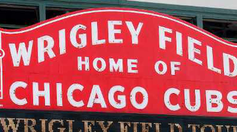 The 10 Best Restaurants In Wrigleyville, Chicago