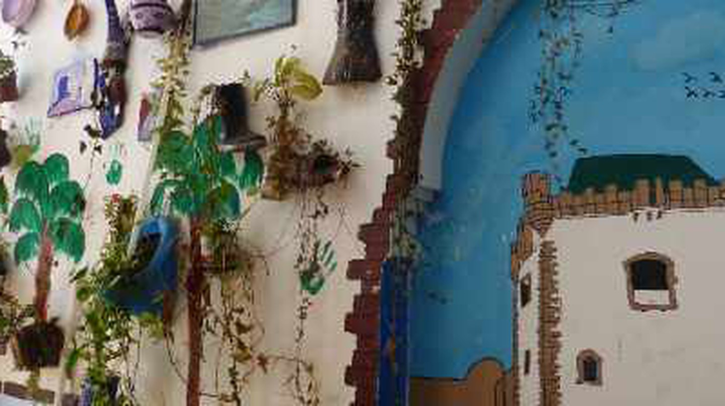 The Top 10 Things To See And Do In Asilah, Morocco