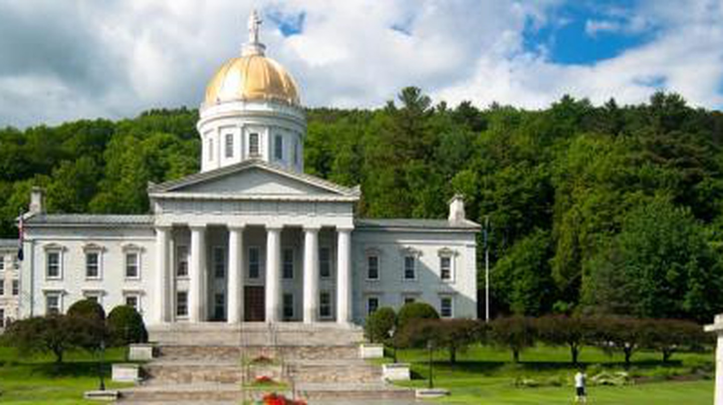 The Top 10 Things To See And Do In Montpelier, Vermont