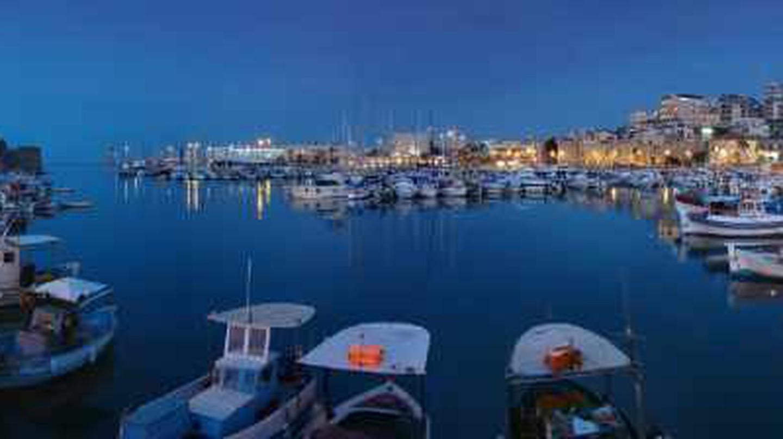 The 6 Best Brunch and Breakfast Spots in Heraklion, Crete
