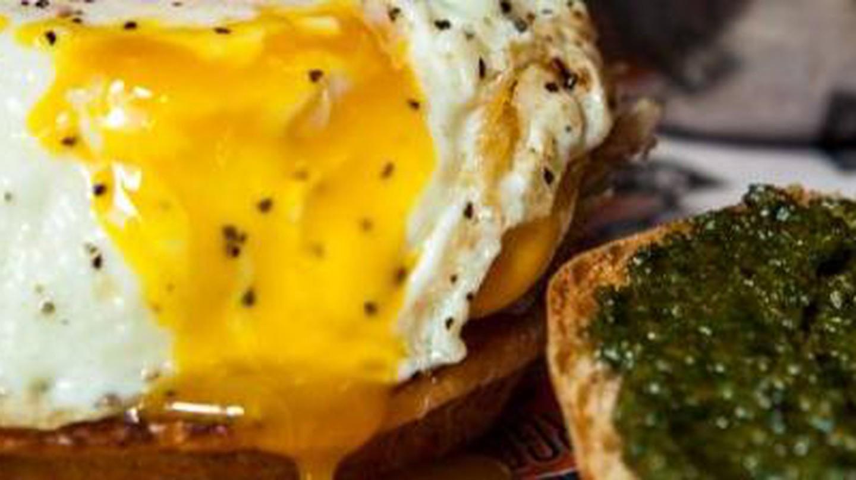 The 10 Best Restaurants In Charlotte, North Carolina