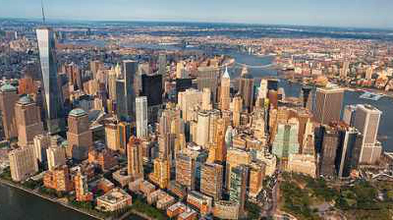 The Best Gelato In Lower Manhattan