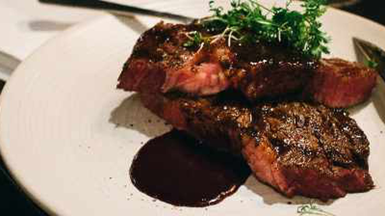 The Best Steakhouses In Tucson, Arizona