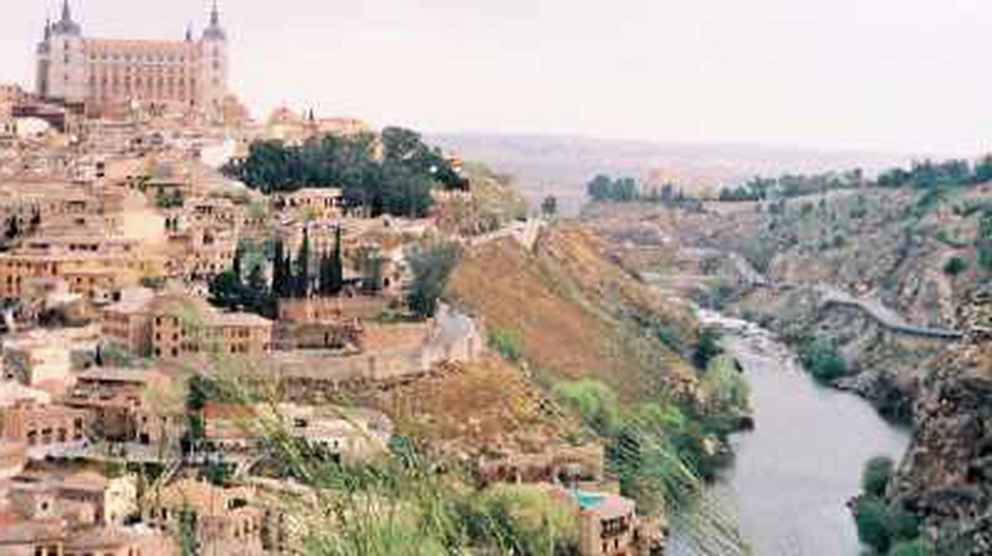 The Top 10 Things To Do and See in Toledo