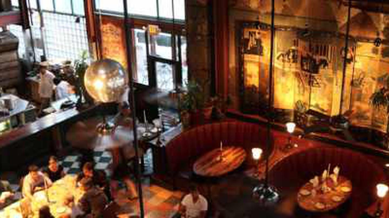 The 10 Best Bars In Minneapolis, Minnesota