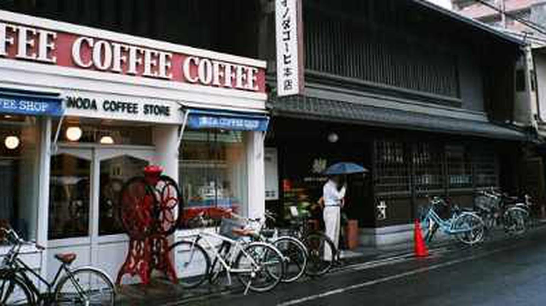 The 10 Best Brunch Spots In Kyoto, Japan