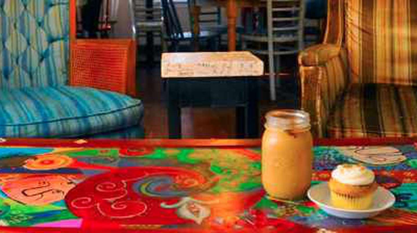 The Best Coffee Shops In Tampa, Florida