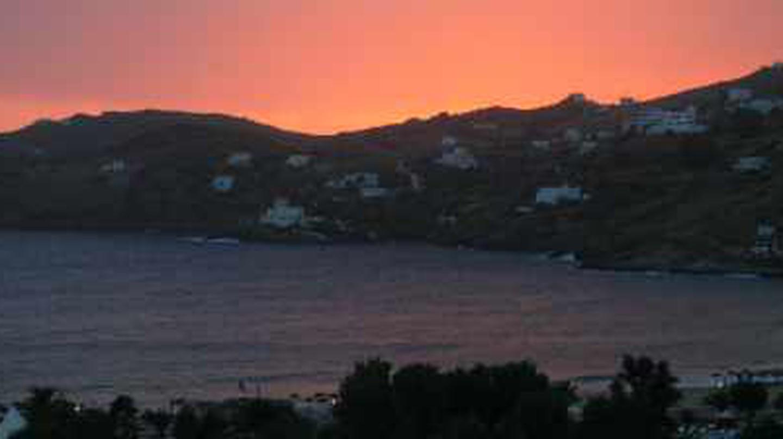 The 10 Best Restaurants On Ios, Greece