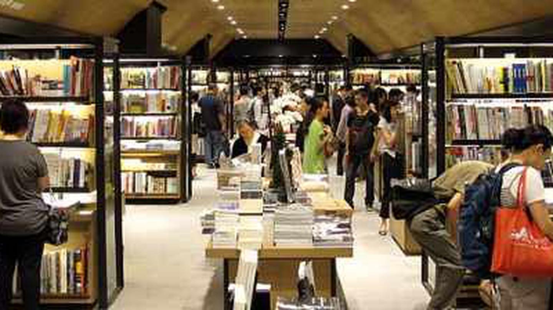 Must-Visit Bookshops In Hong Kong