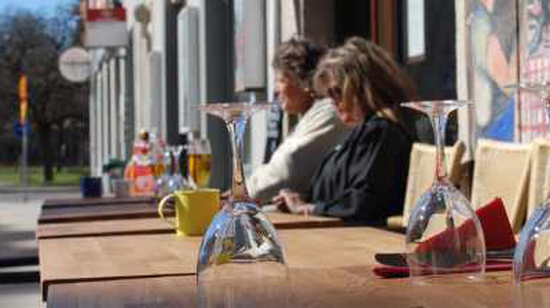 The 10 Best Brunch Spots In Vasastan, Stockholm