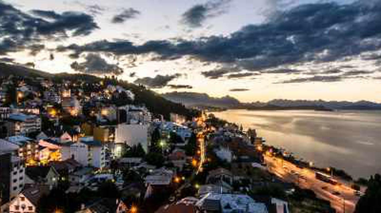 The 10 Best Restaurants In Bariloche, Argentina