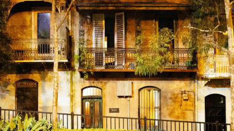 The 10 Best Restaurants In Darlinghurst, Sydney