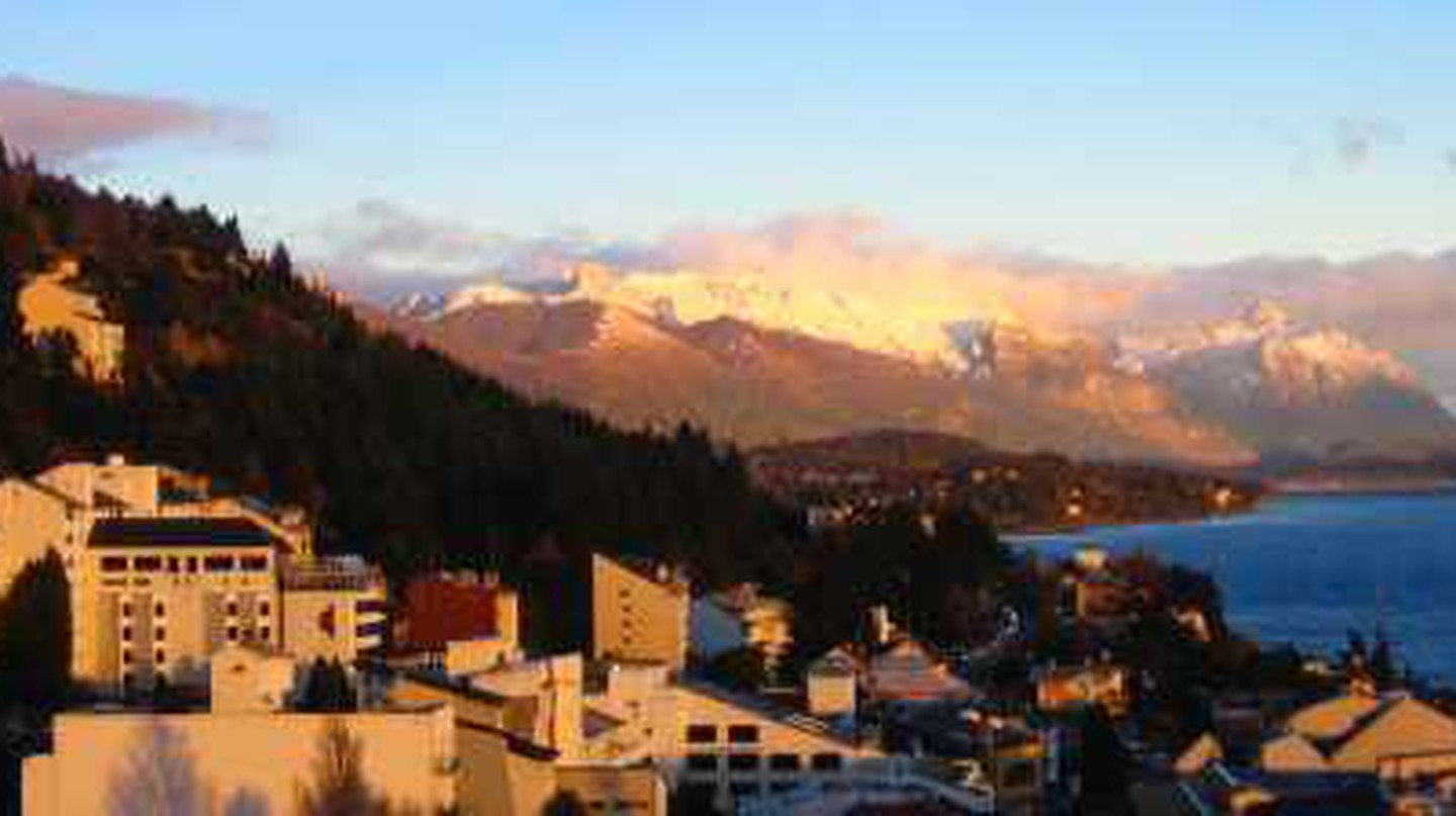 The 10 Best Brunch Spots In Bariloche, Argentina