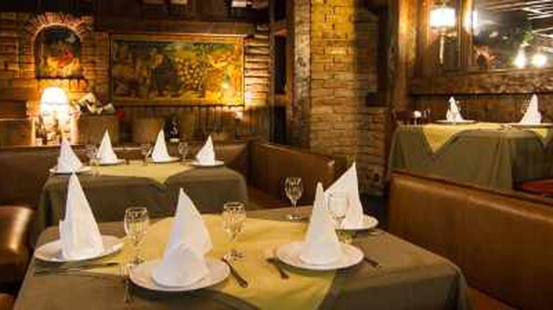 The 10 Best Restaurants In Old Town, Belgrade