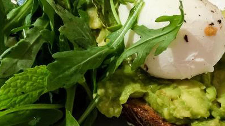 The 10 Best Brunch and Breakfast Spots in Leeds