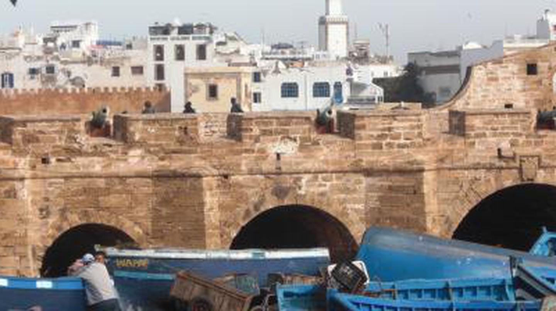 The Best Bars In Essaouira, Morocco