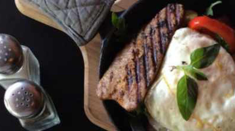 The 10 Best Restaurants In Kalispell, Montana