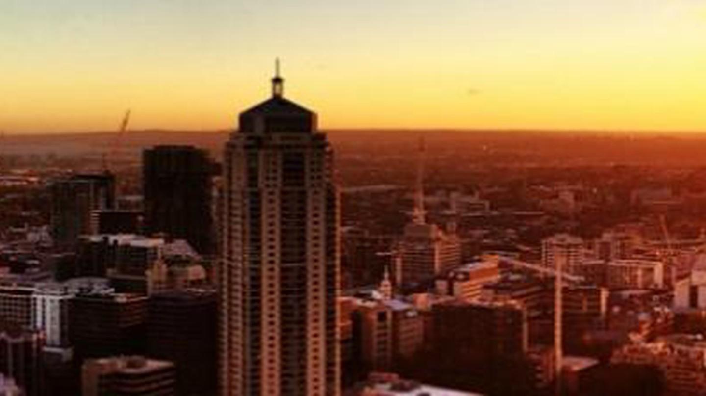 The 10 Best Restaurants In Sydney