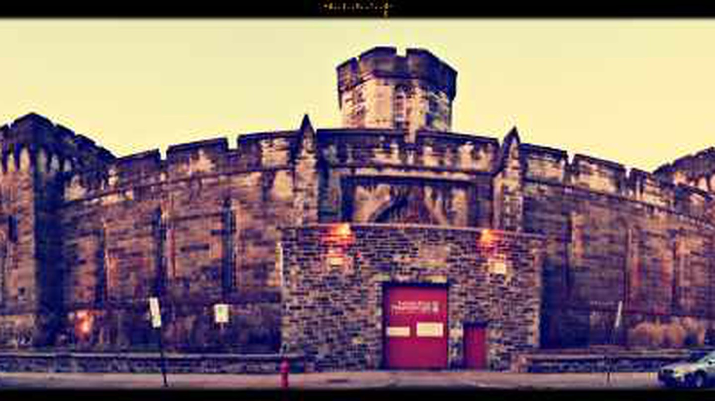 The Best Restaurants In Fairmount, Philadelphia