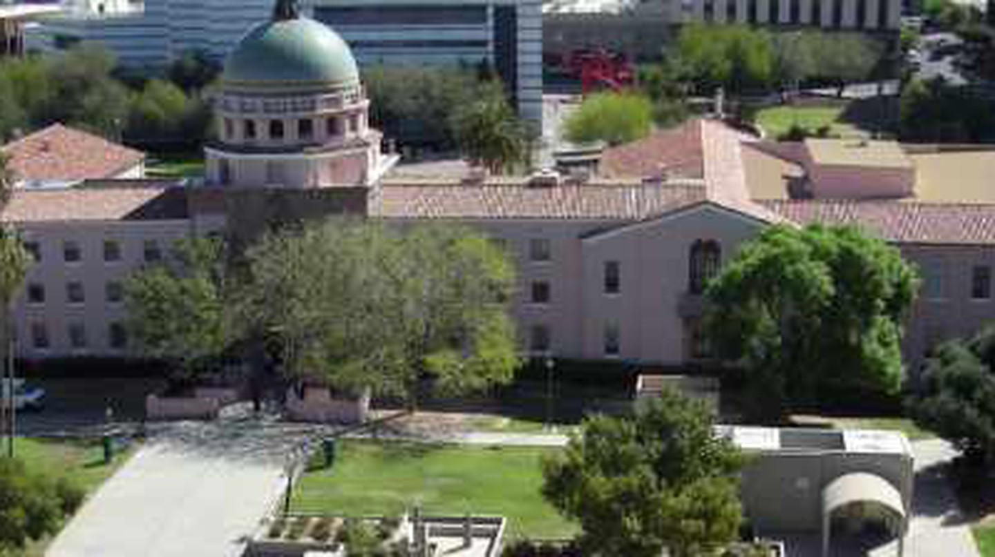The Top 10 Fun Things To See And Do In El Presidio, Tucson