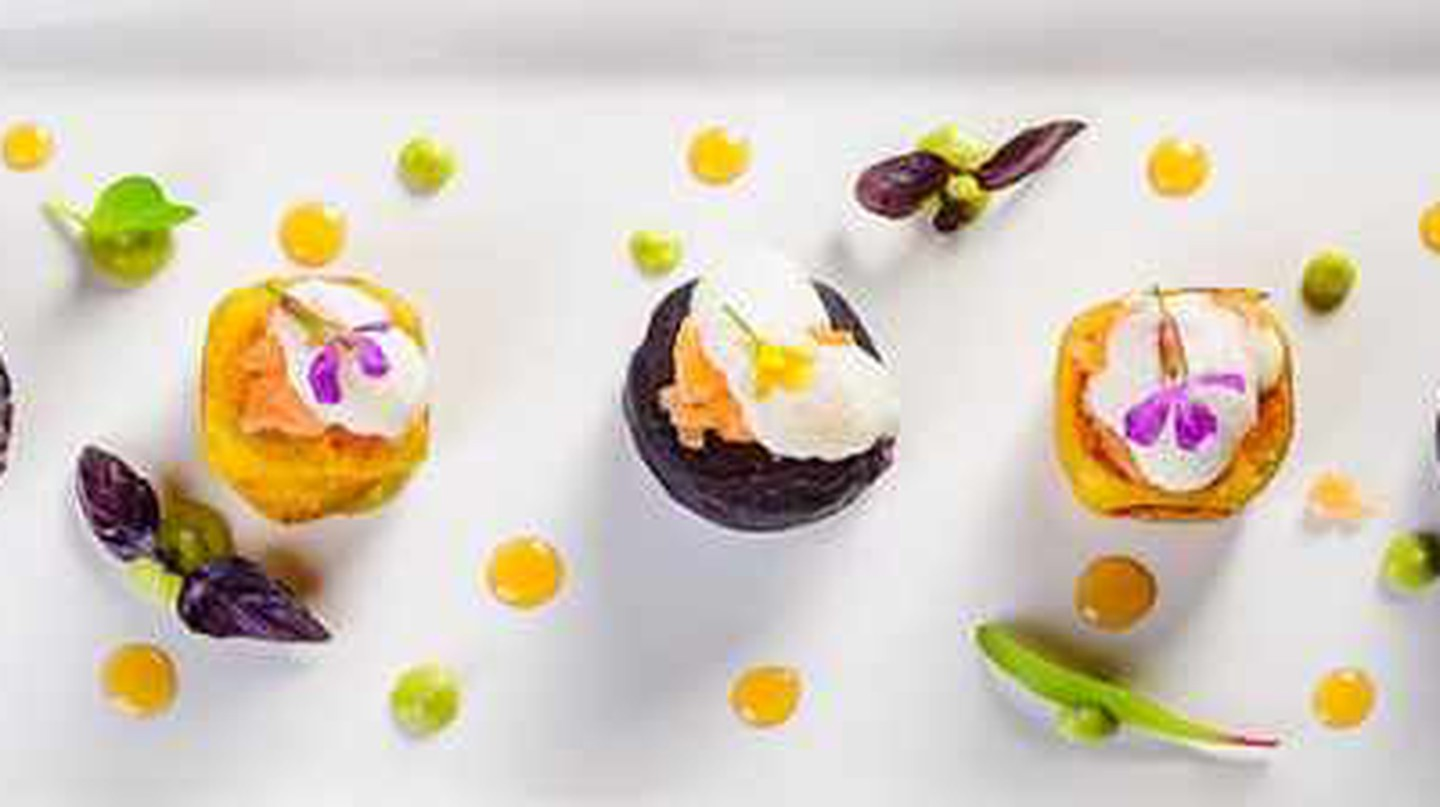 The 10 Best Restaurants in Quito, Ecuador