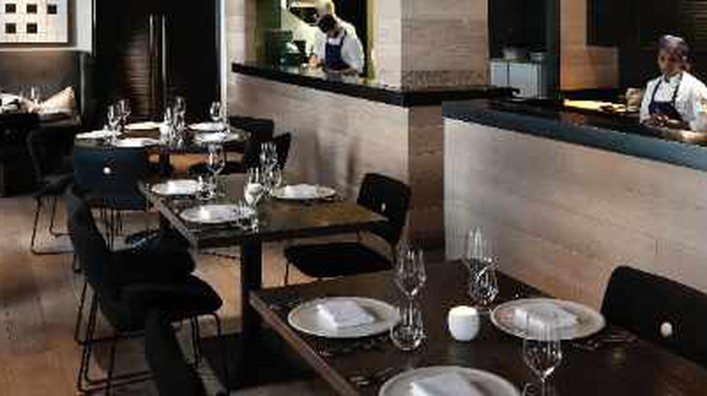 The 10 Best Restaurants in Frogner, Oslo