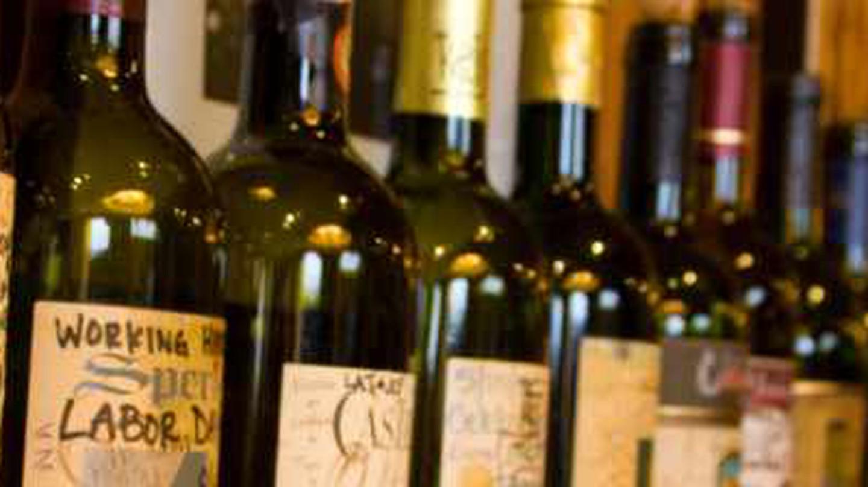 The 10 Best Bars In Garbatella, Rome