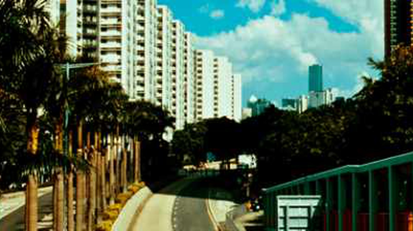 The Top Things To See And Do In Hung Hom, Hong Kong