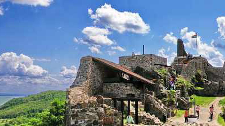 Top 10 Things To See And Do On Lake Balaton, Hungary