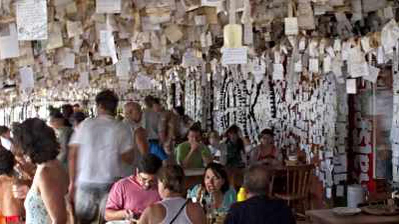 The 10 Best Restaurants in Florianópolis, Brazil