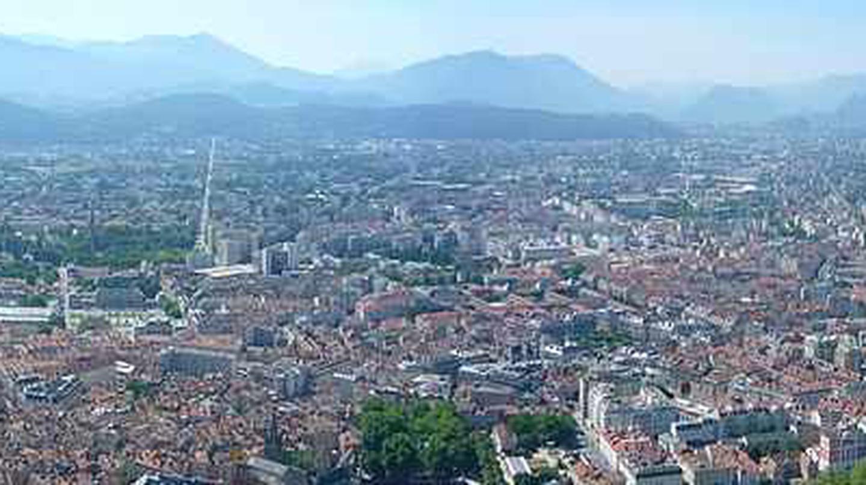 The 10 Best Restaurants In Grenoble, France