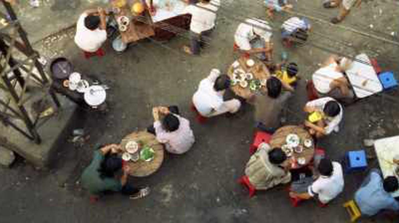 The Best French Restaurants In Hội An, Vietnam
