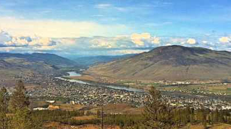 The 10 Best Restaurants In Kamloops, British Columbia