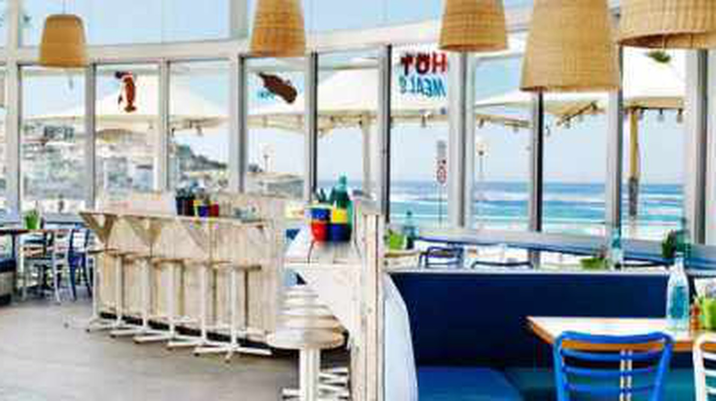 The Best Brunches And Breakfasts In Bondi, Sydney