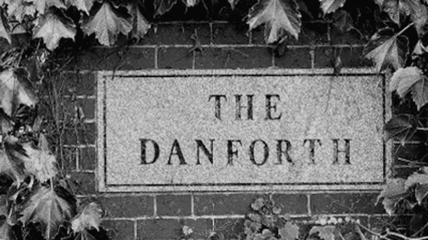 A Day Out On The Danforth: What To Do, See, Eat And Drink