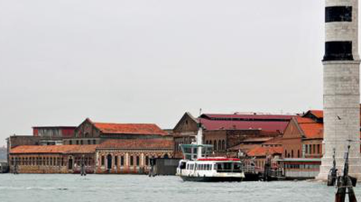 Top 10 Things To Do And See In Murano, Venice