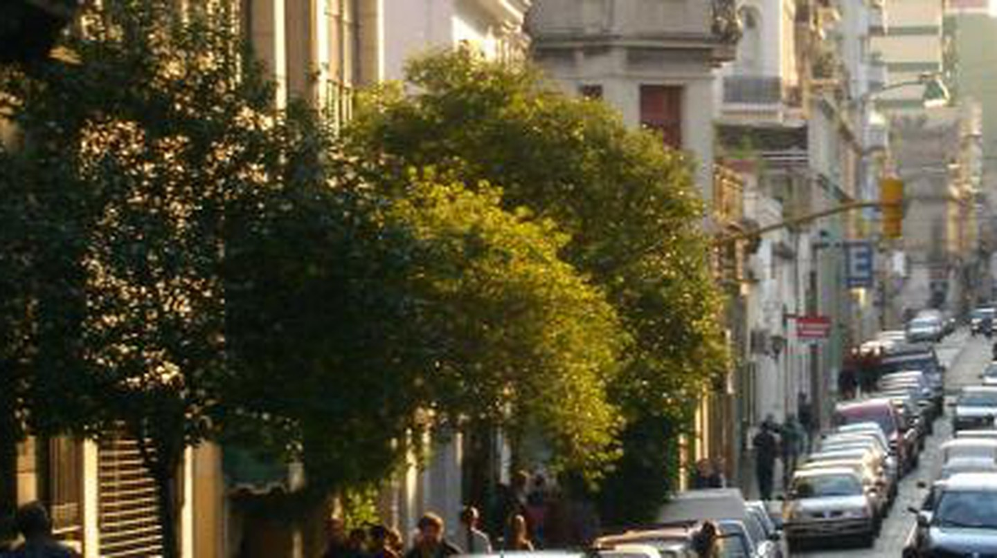 Top 10 Things To See And Do In San Telmo, Buenos Aires