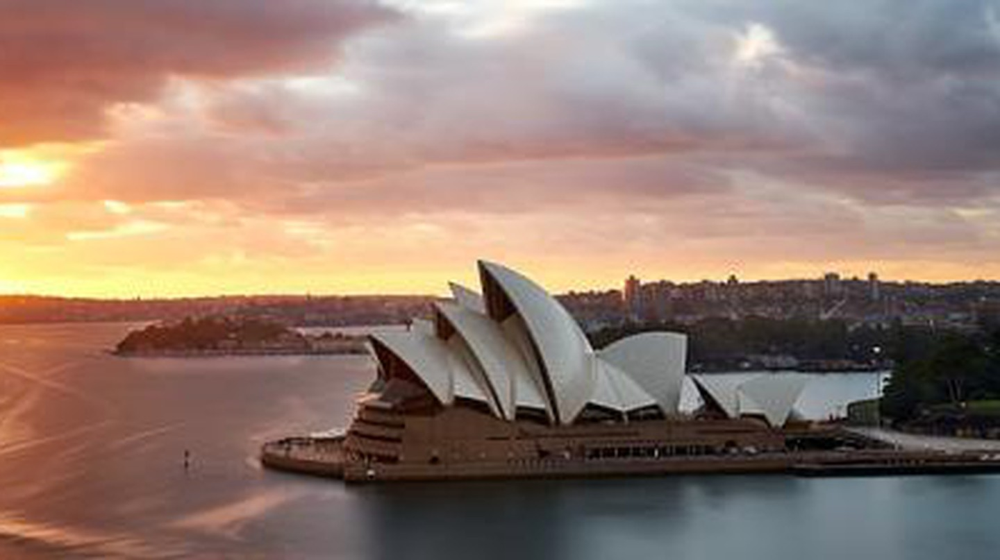 The Top 10 Things To Do and See in Sydney