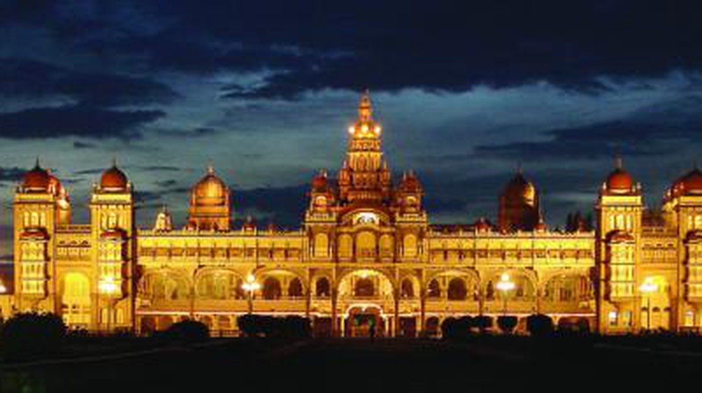 The Top 10 Things to Do and See in Mysore