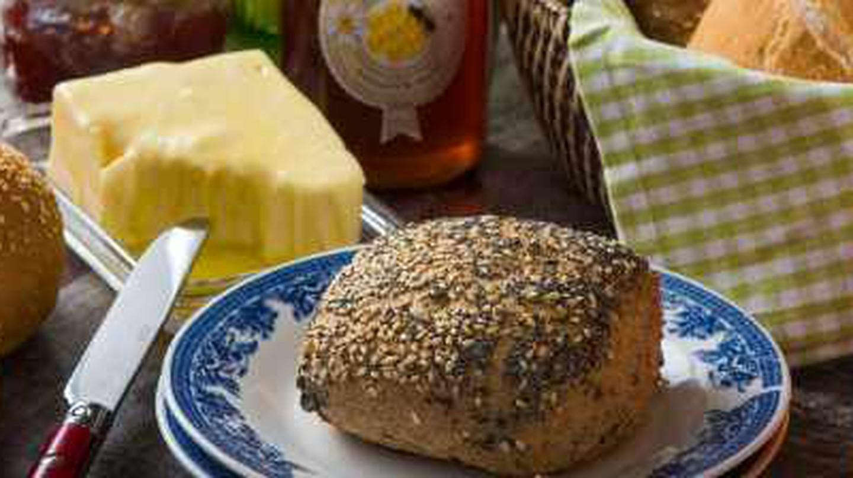 The Best Late Breakfast And Brunch Spots In Halkidiki, Greece