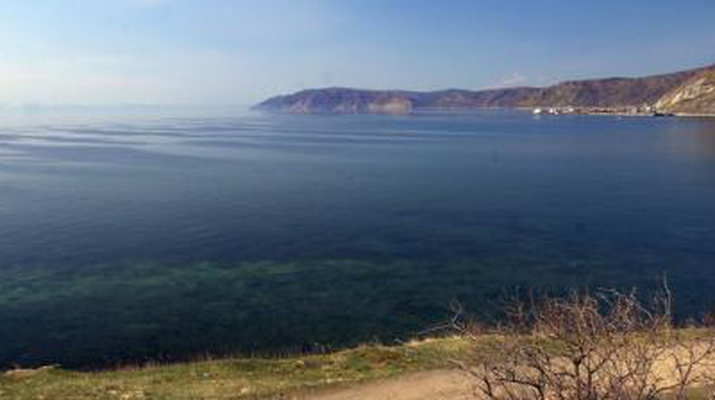 The 10 Best Cultural and Boutique Hotels on Lake Baikal, Russia