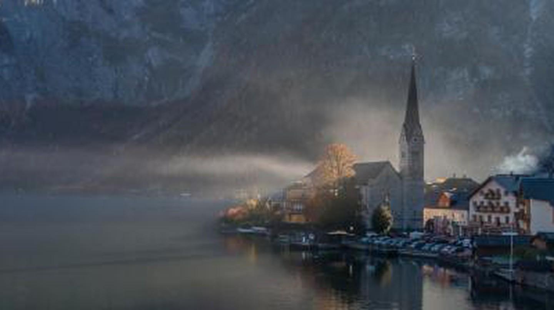 The 10 Best Restaurants In Hallstatt, Austria
