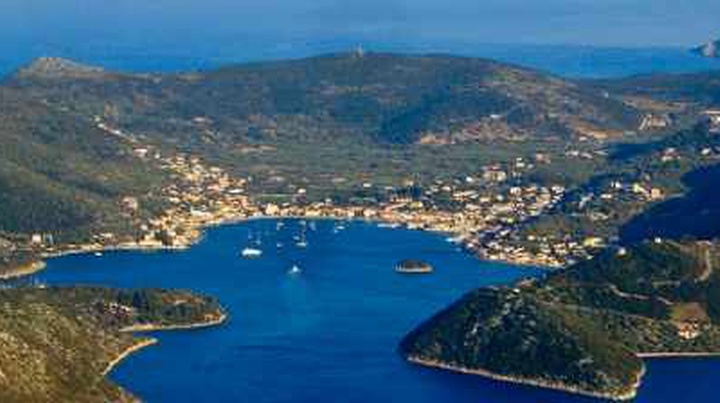 The Top 10 Things To Do and See in Ithaki
