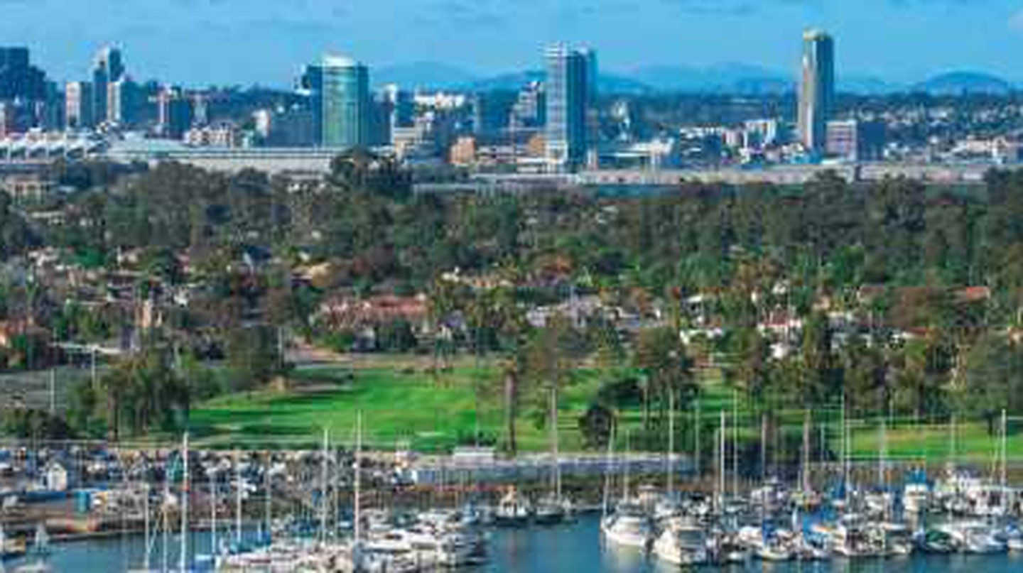 Important Things You Should Know Before Visiting San Diego