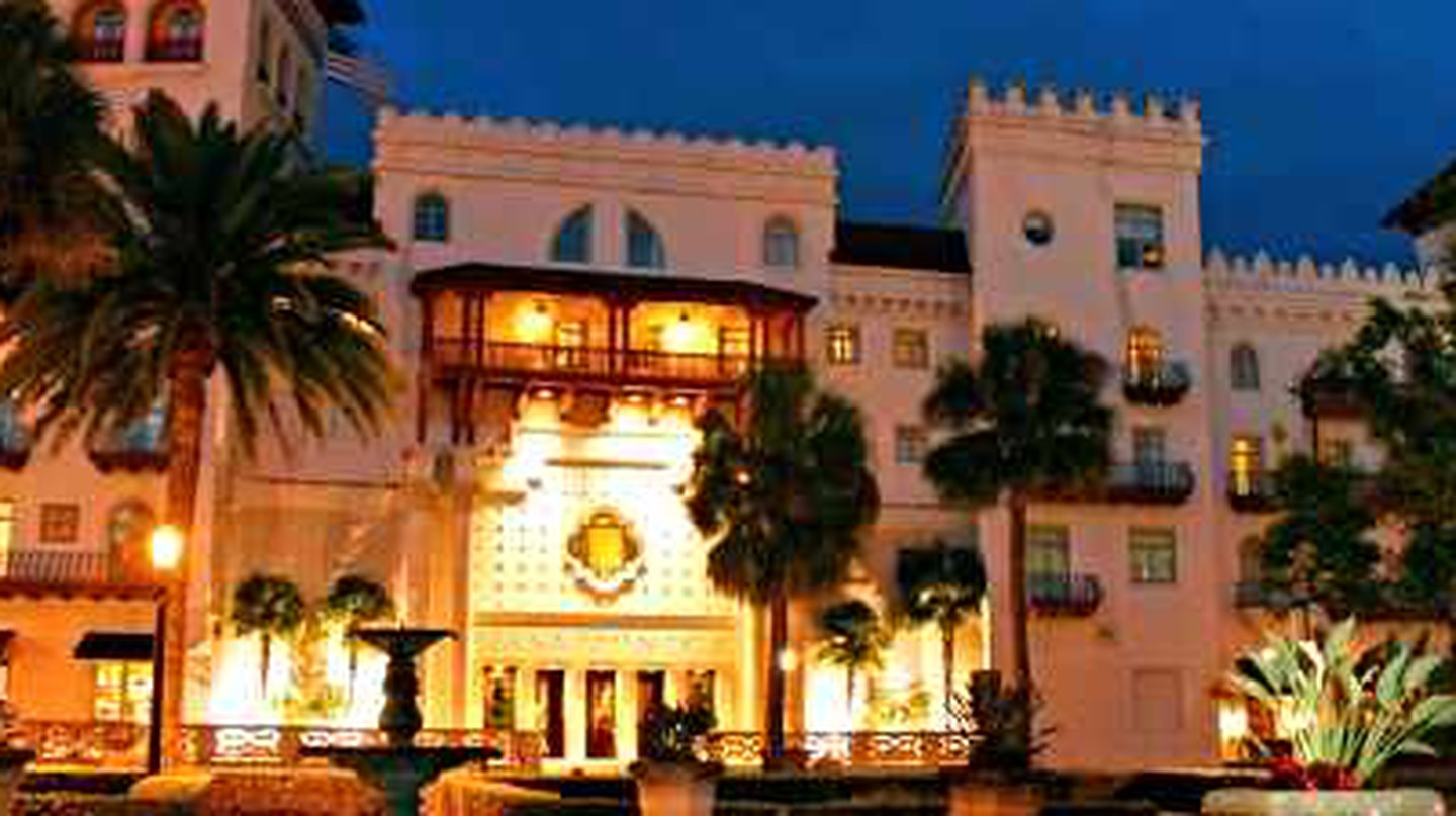 The Best Things to See and Do in St. Augustine