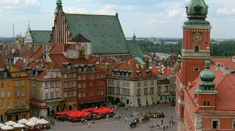 The Best French Restaurants In Warsaw, Poland