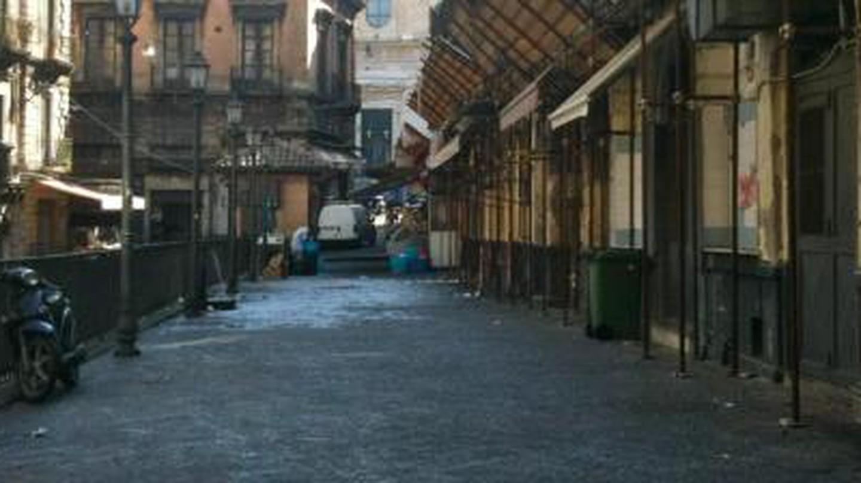 The 10 Best Bars In Catania, Sicily
