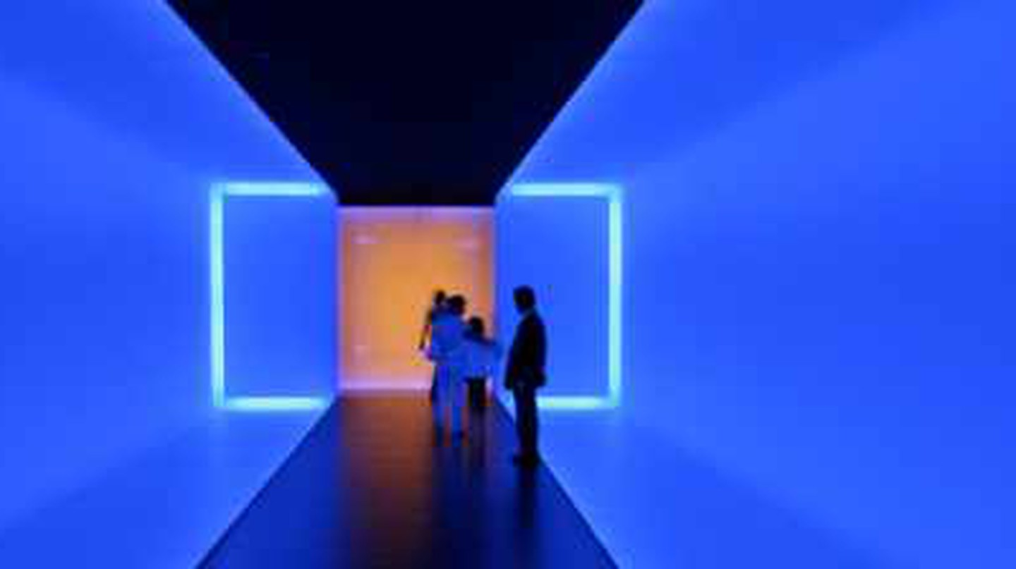 Must-Visit Museums In Houston, Texas