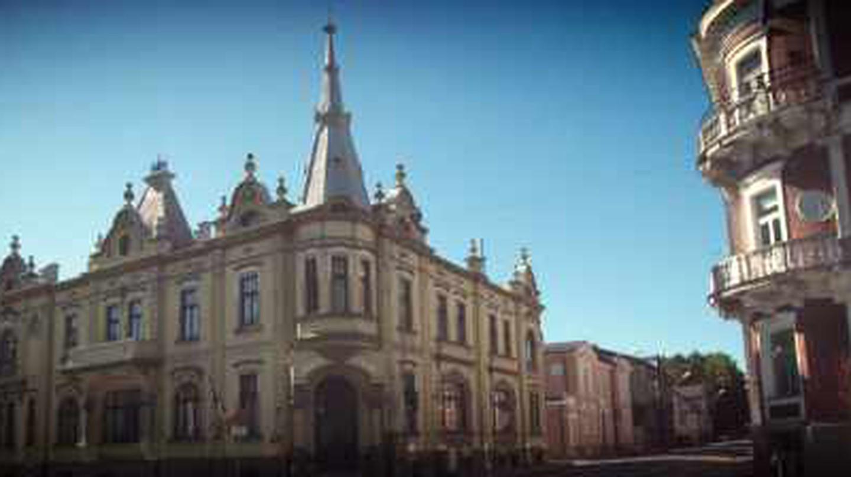 The Best Restaurants In Liepāja