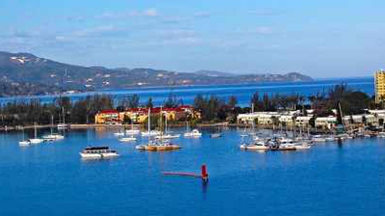 The 10 Best Restaurants In Montego Bay, Jamaica